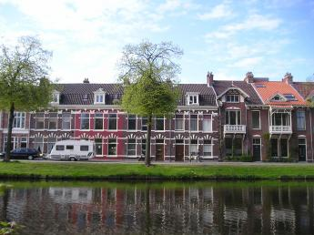 jugendherbergen in haarlem hostels der niederlande. Black Bedroom Furniture Sets. Home Design Ideas