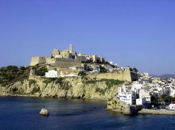 Ibiza Hostel: Book Hostels in Ibiza on hostelbookers
