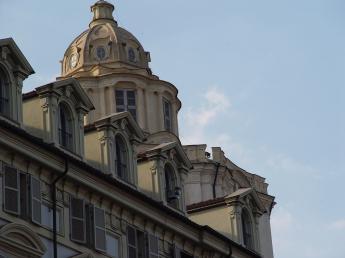 Jugendherbergen in turin hostels in italien for Hostel turin