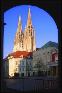 Kneipen Regensburg