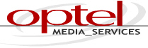 Optel Media Services