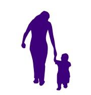 Ausstattung von Baby und Kind im Preisvergleich