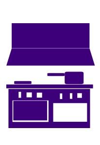 Preise vergleichen für Waschmaschine, Wäschetrockner, Staubsauger und Spülmaschine