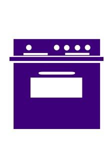 Preisvergleich für Kühlschrank, Gefrierschrank, Mikrowelle, Wasserkocher udn Toaster