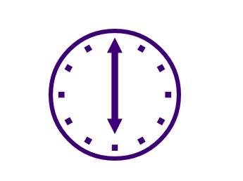 Preisvergleiche f�r Uhren, Wecker, Radiowecker u.s.w.